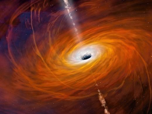 01-black-hole-center-of-milky-way-670