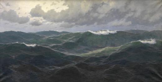 free-wiki-Max_Jensen_Großes_Marinestück-seascape-640-px