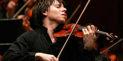 joshua-bell-special-page