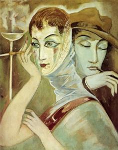 Modigliani-sg