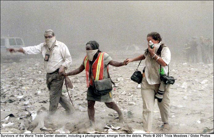 9-11_evacuees_2